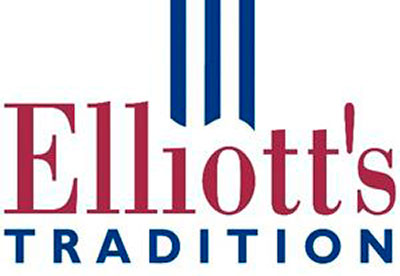Elliotts Tradition Logo