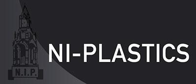 ni-plastics-logo