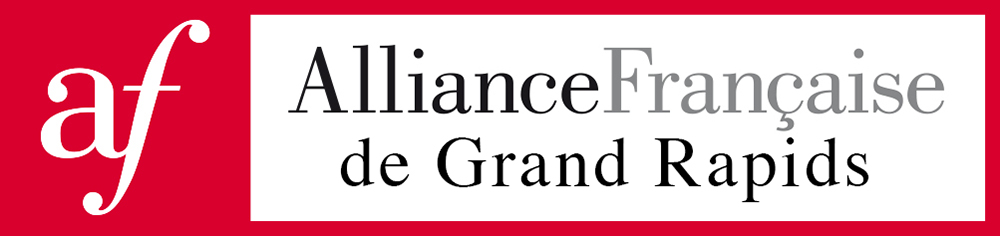 Alliance Française Grand Rapids
