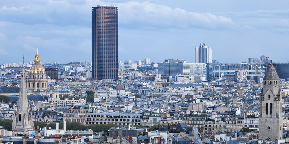 latourmontparnasse_header.jpg