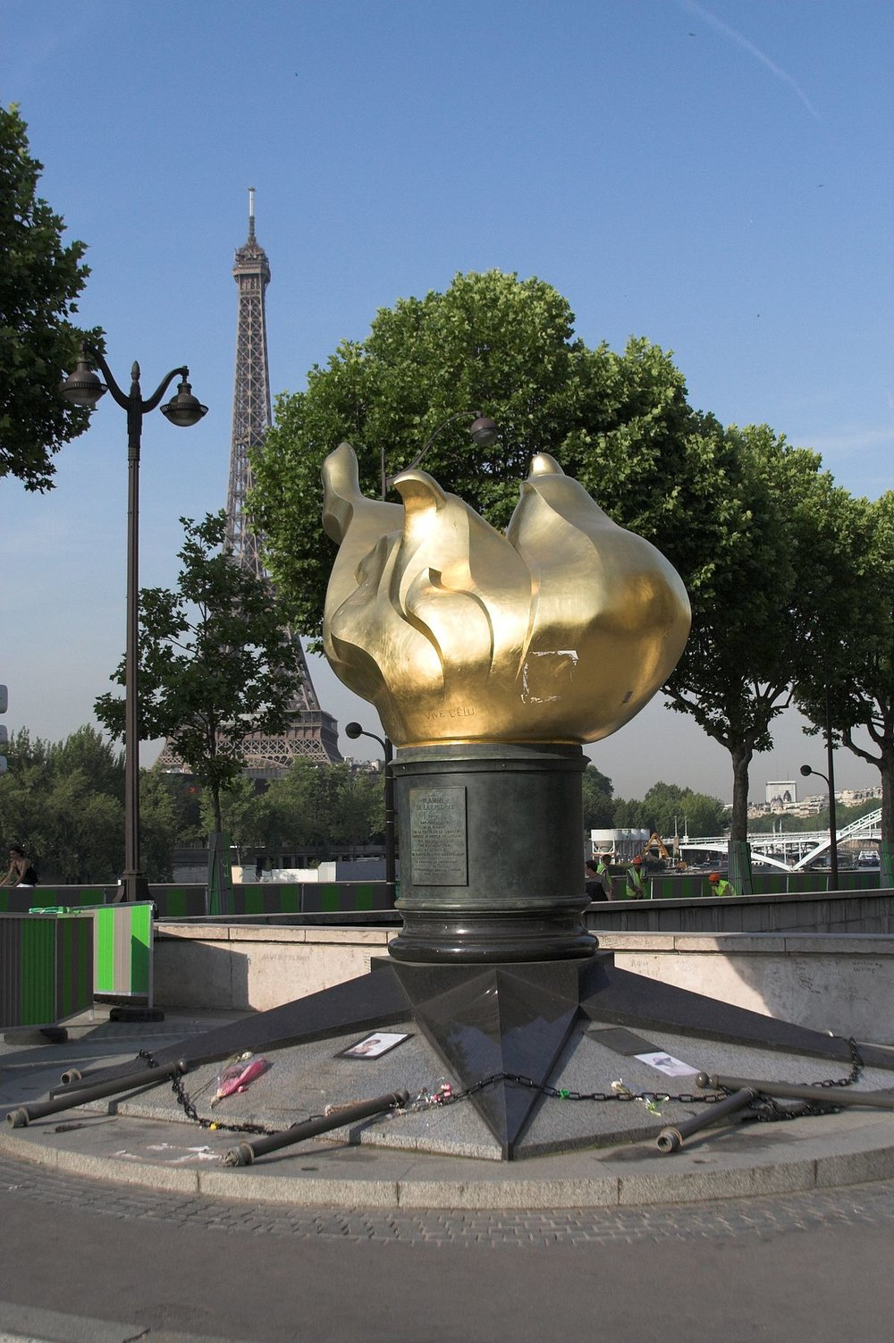 pont_de_l'alma_Paris_FRA.jpg
