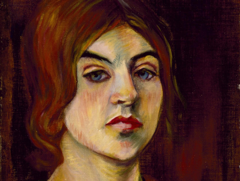 suzanne-valadon-self.PNG