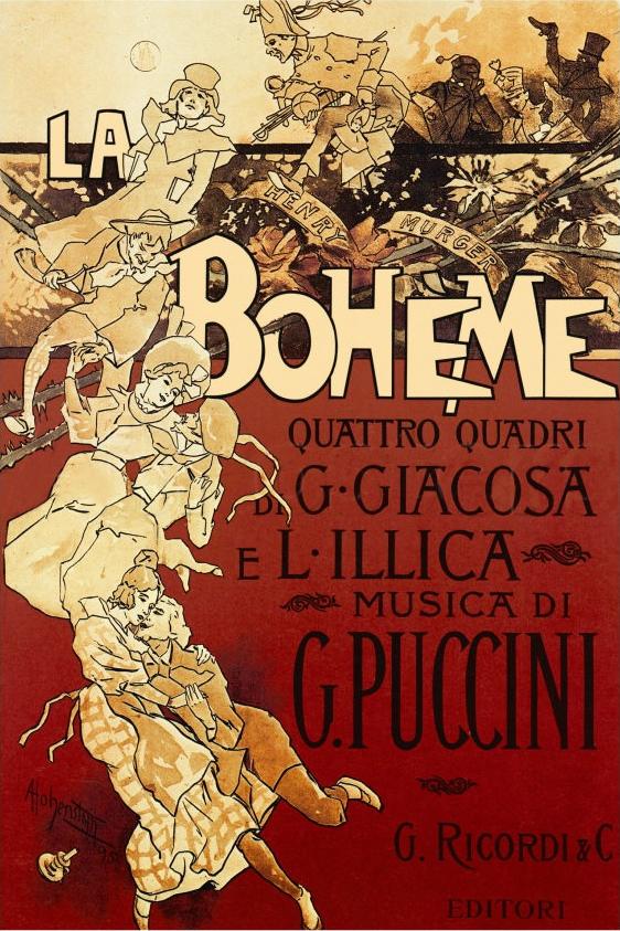 La_Boheme_poster_by_Hohenstein.png