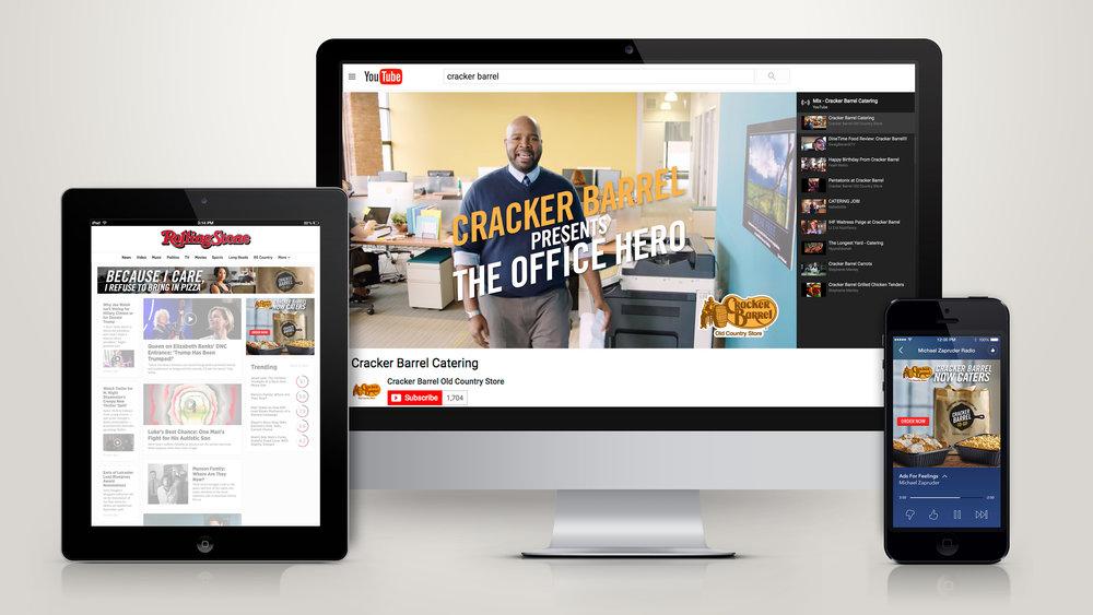 Cracker Barrel Office Hero Inview.jpg
