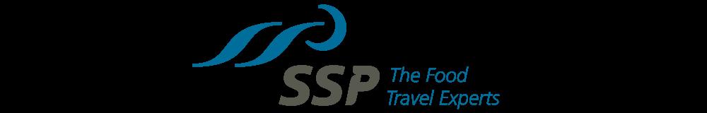SSP 2 Color Logo_MarkTag.png