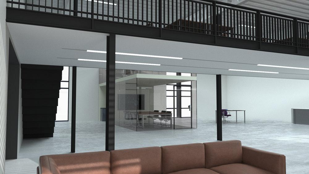 Hal_atelier_kantoor_optie2_00001.jpg