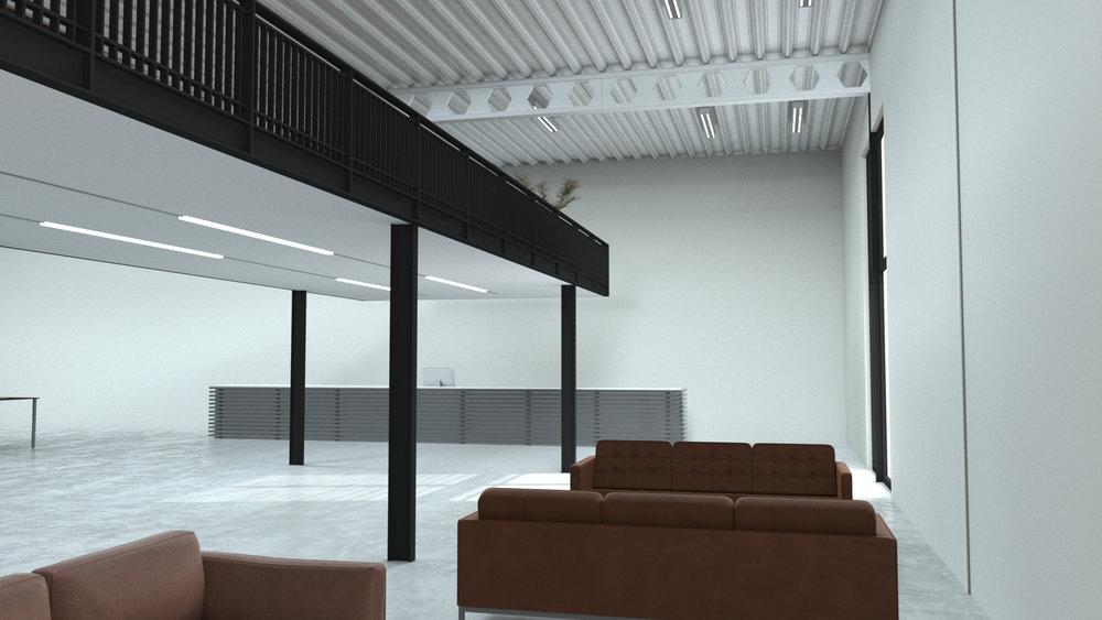 Hal_atelier_kantoor_optie2_00000.jpg