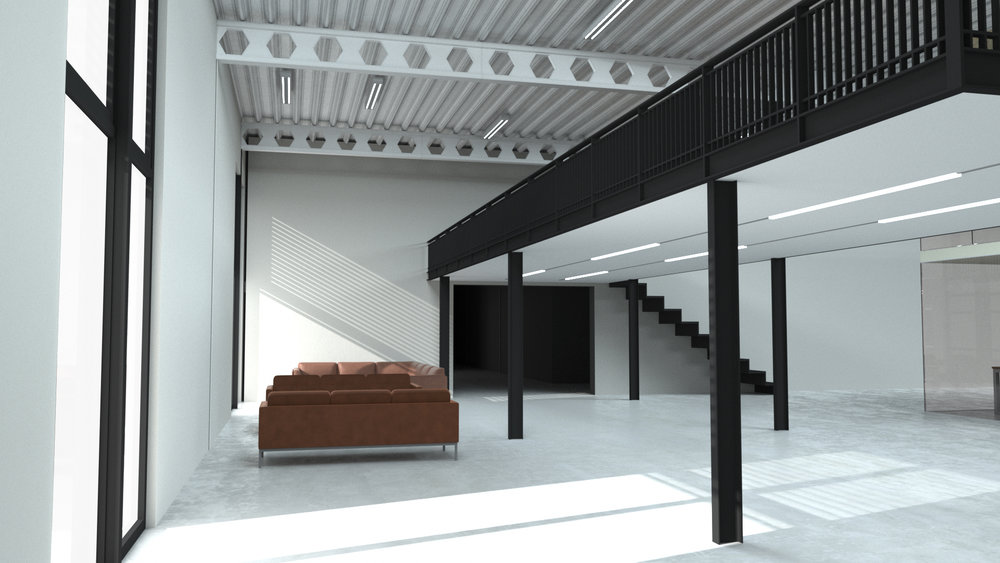 Hal_atelier_kantoor_optie2_00002.jpg