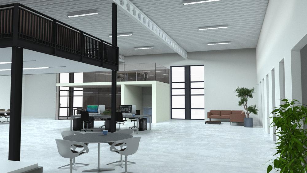 Hal_atelier_kantoor_optie2_00006.jpg