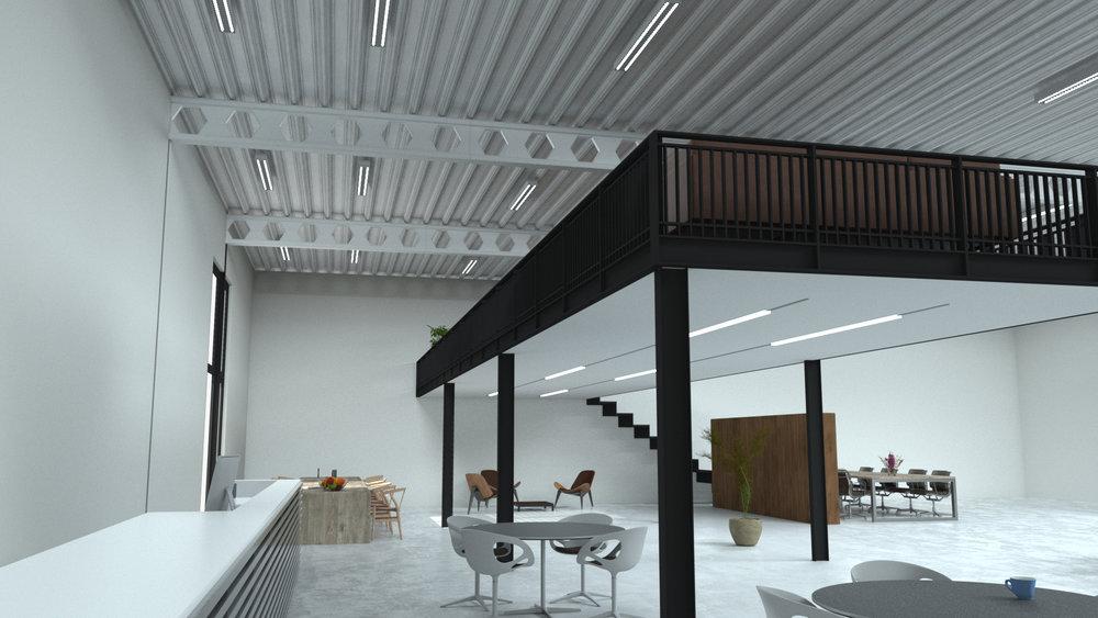 Hal_atelier_kantoor_optie2_00007.jpg