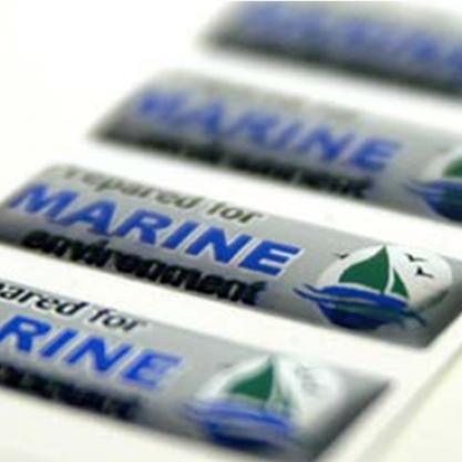 ctn430_430_11316_71_0__marine_stor.png