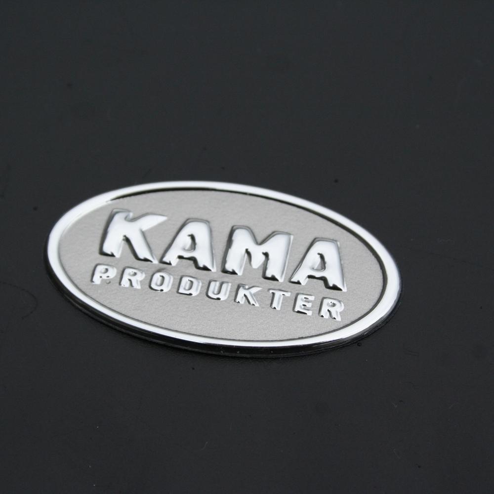 EcoDome Kama.JPG