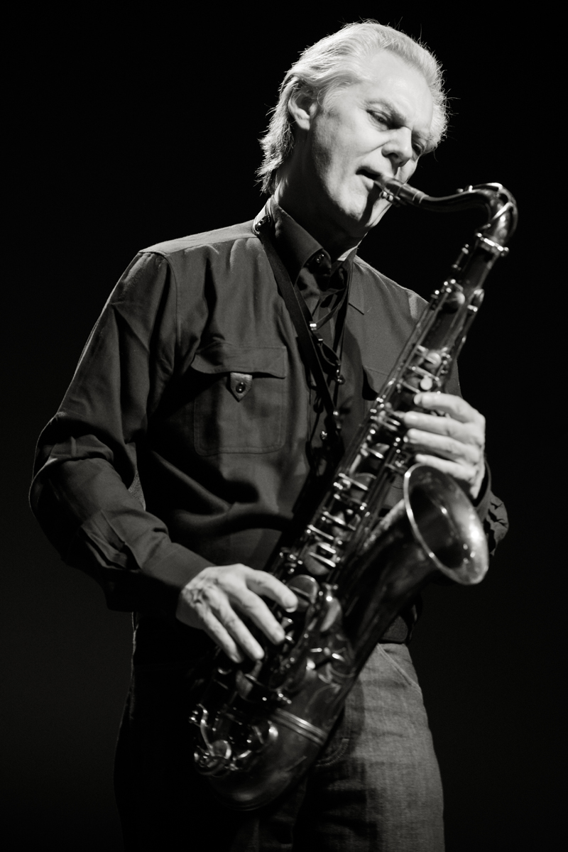 Jan Garbarek.jpg