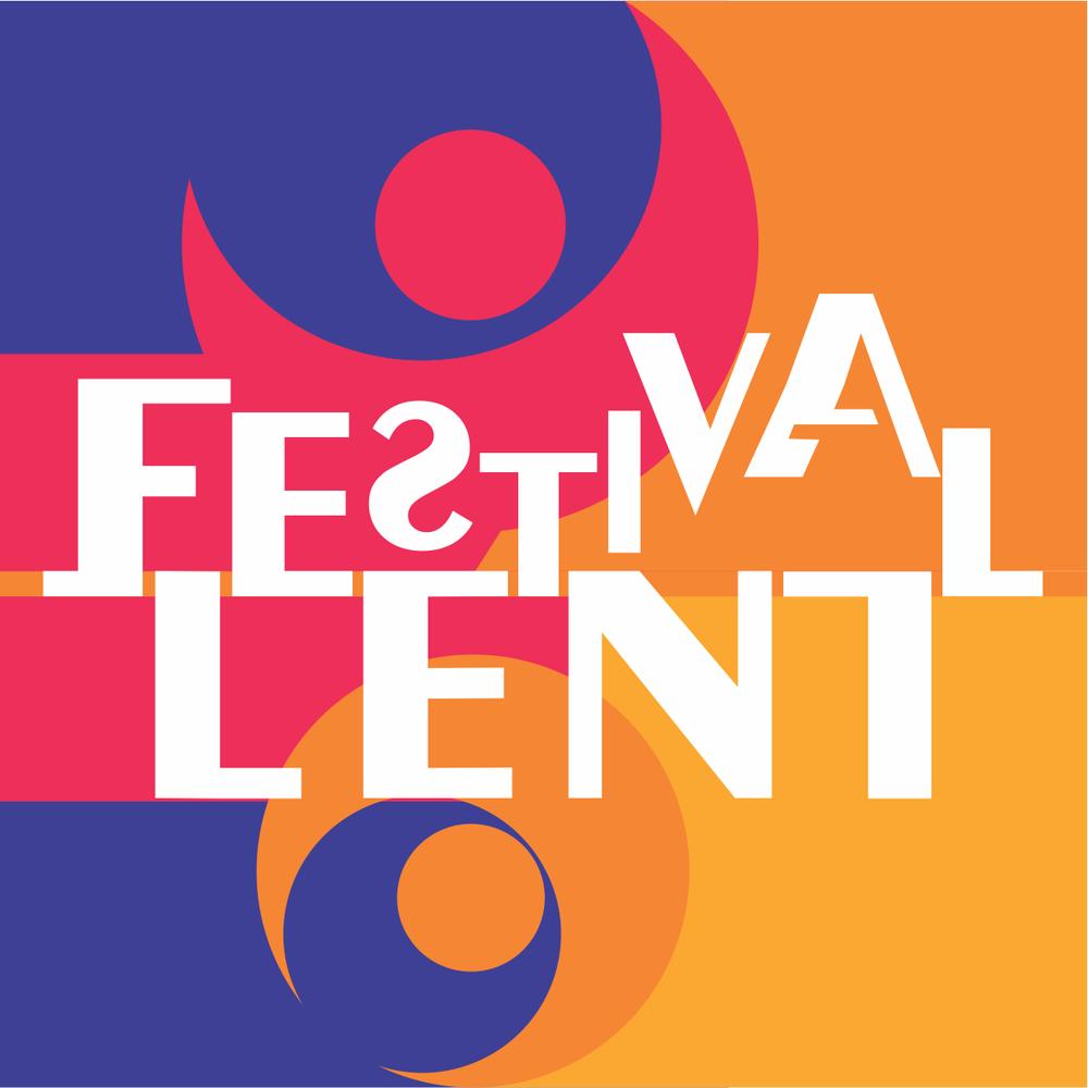 Festival Lent 2018 - Zgodba Festivala Lent je zgodba večerov, ki dišijo po poletju in vabijo v družbo, ven, pod zvezdno nebo, med pisane luči, zvoke, ritme.Od 22. do 30. junija 2018 na več kot 30 prizoriščih po Mariboru.