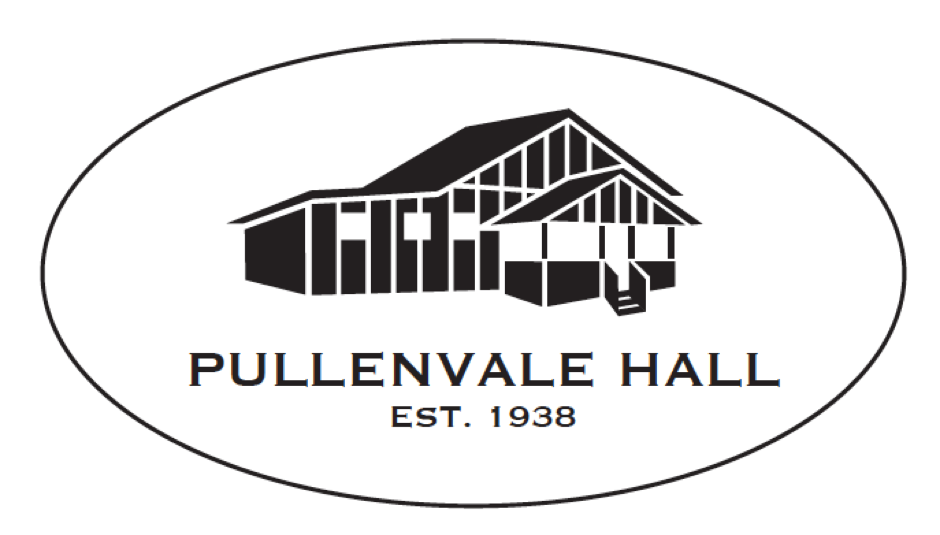 Pullenvale Hall