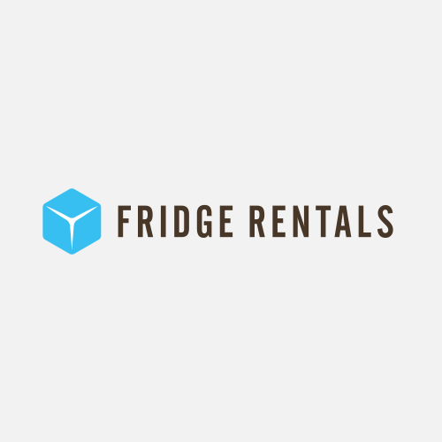 fridgerentalsgraphicdesignclient