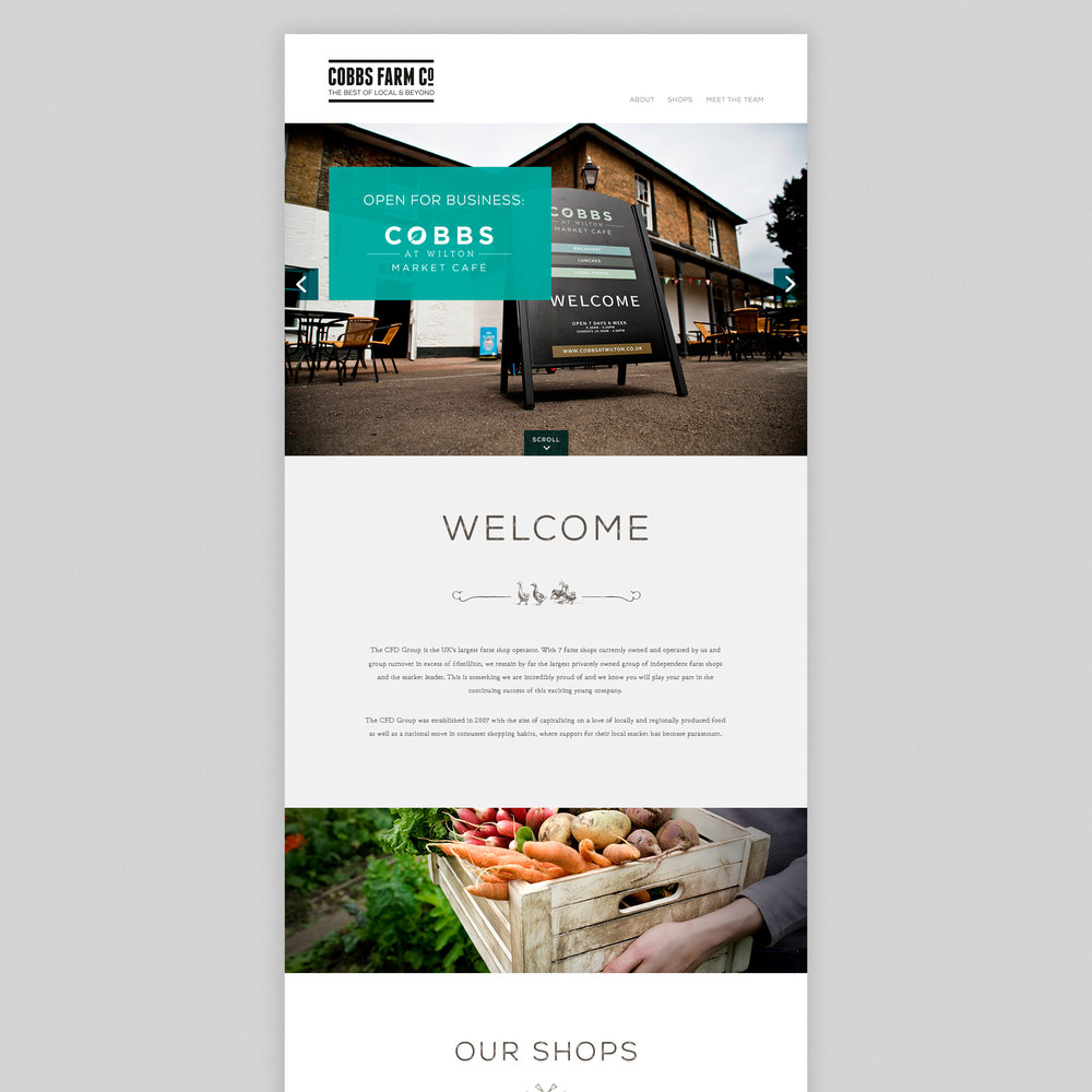 webdesignforcobbsfarm