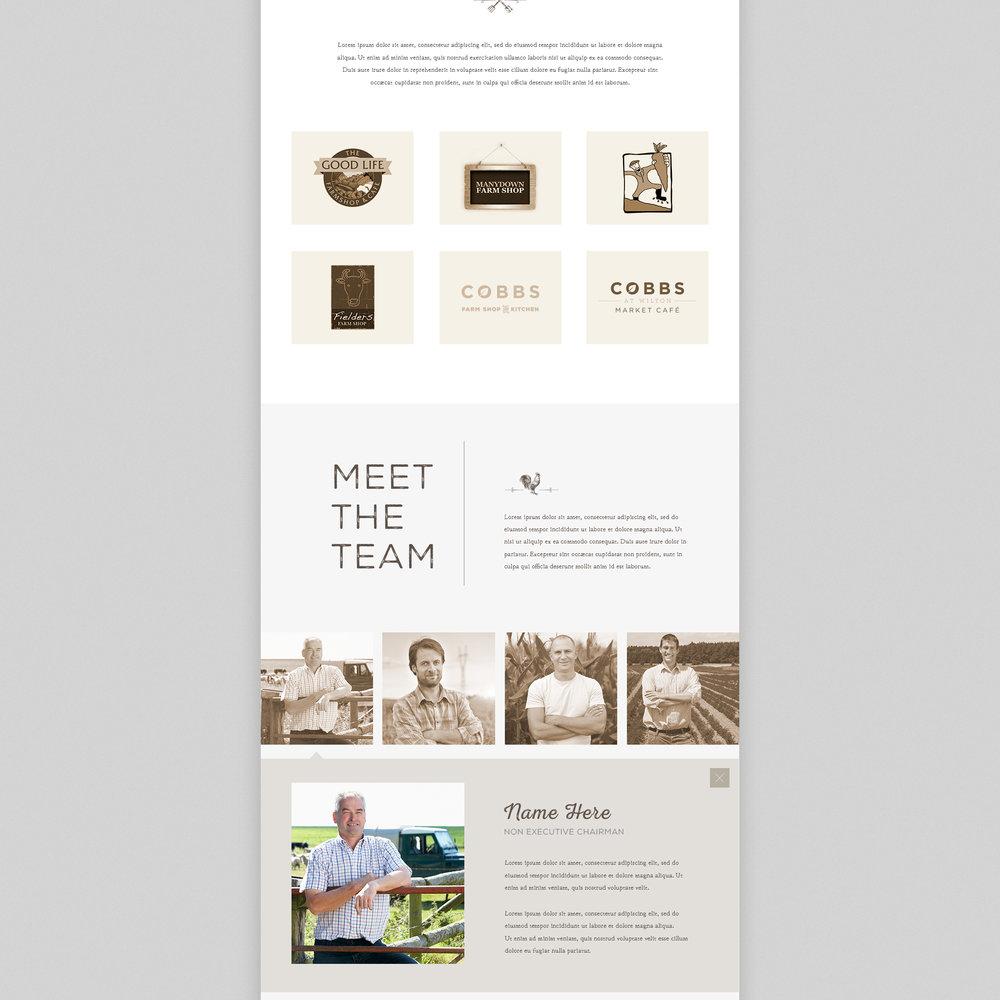 websitedesignforcobbsfarm