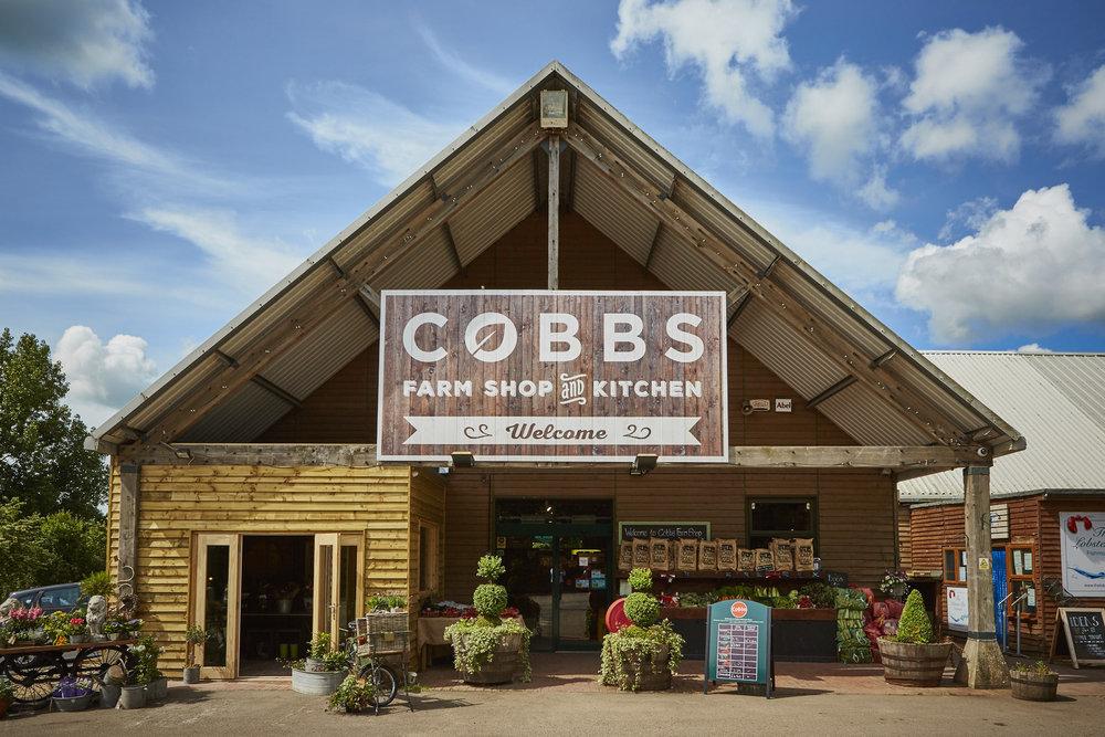 cobbs-branding