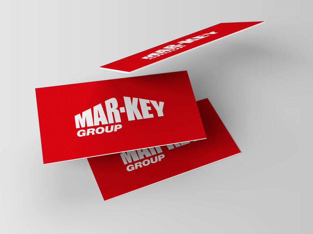 Business-Card-Mockups2.jpg