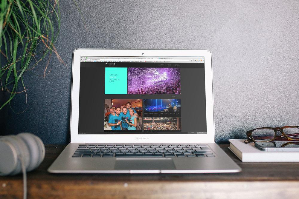 pioneer-dj-in-ibiza-website