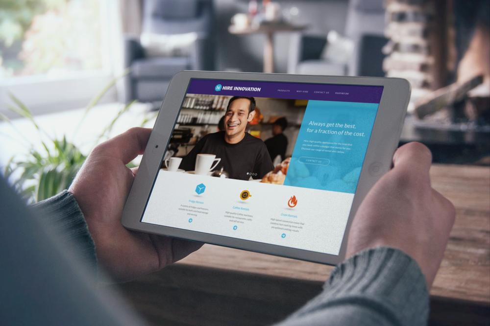 hire-innovation-website.jpg