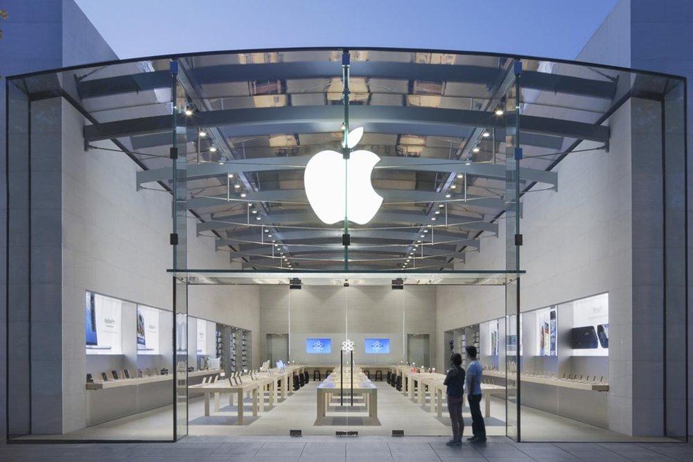 Apple-Store-Palo-Alto.jpg