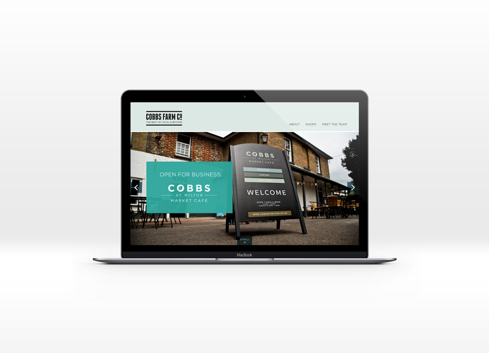 Cobbs Co Site 1.jpg