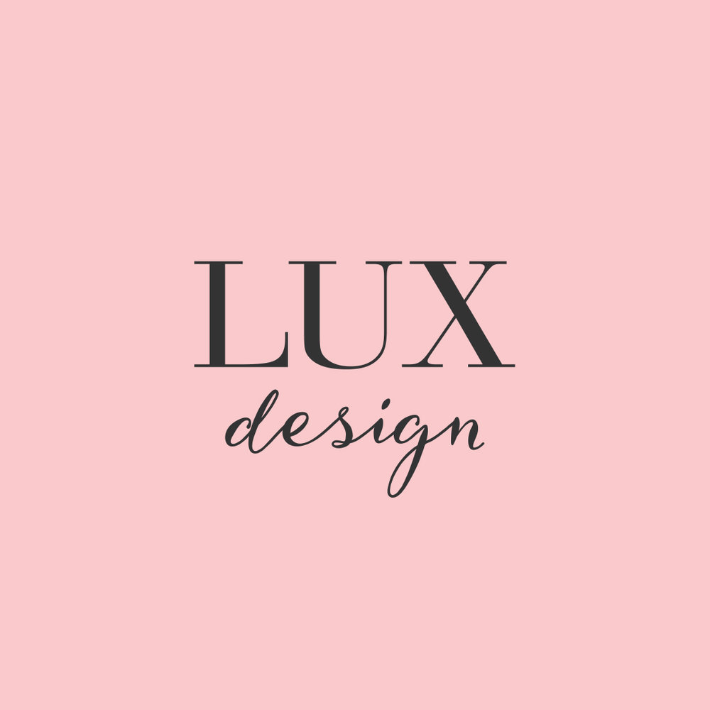 LUX Design - Interior designers