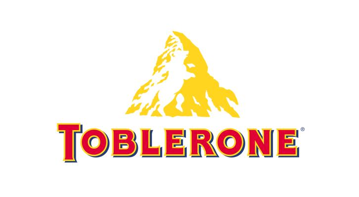 toblerone logo.png