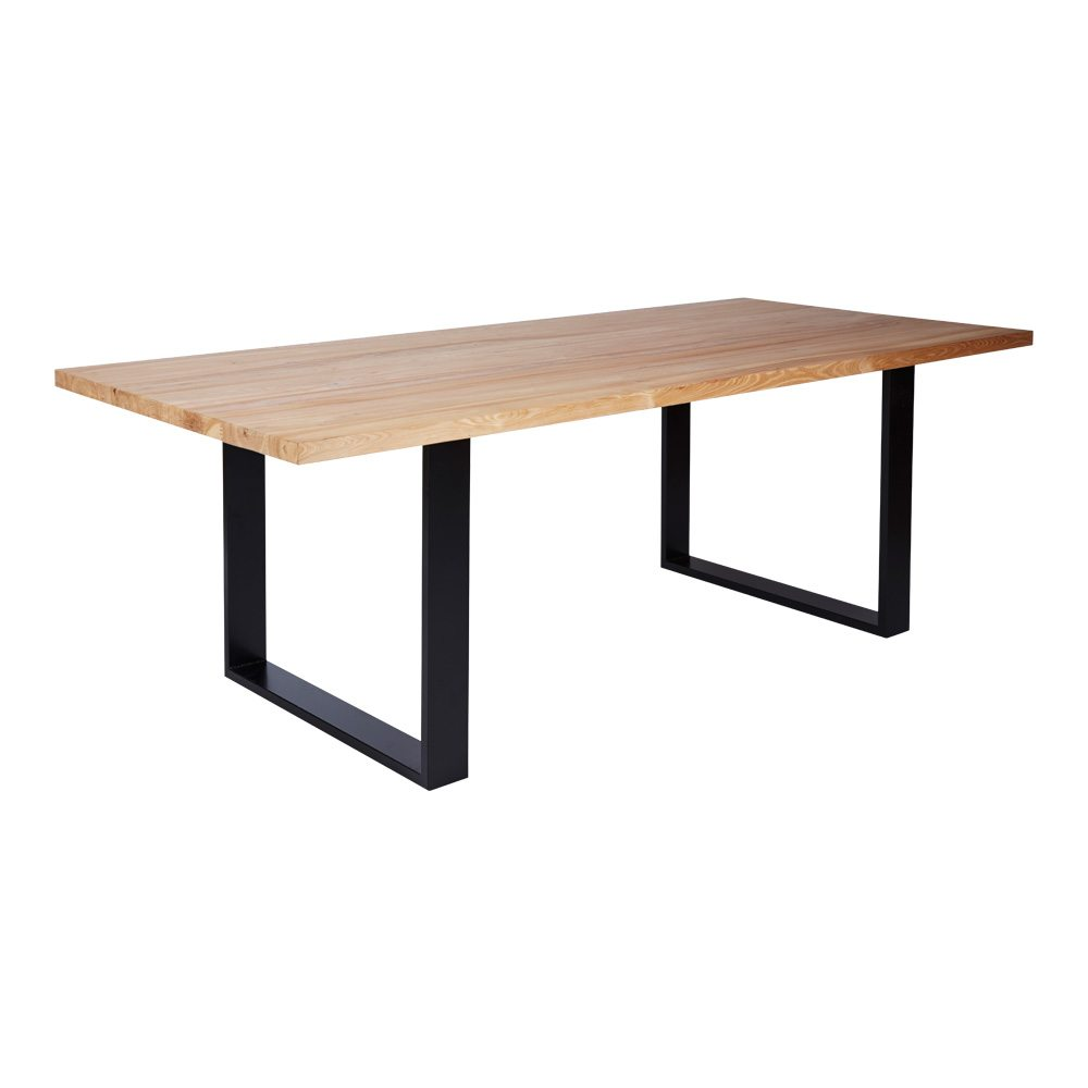 pyrmont-oak-wooden-dining-table-blacklegs-angle.jpg