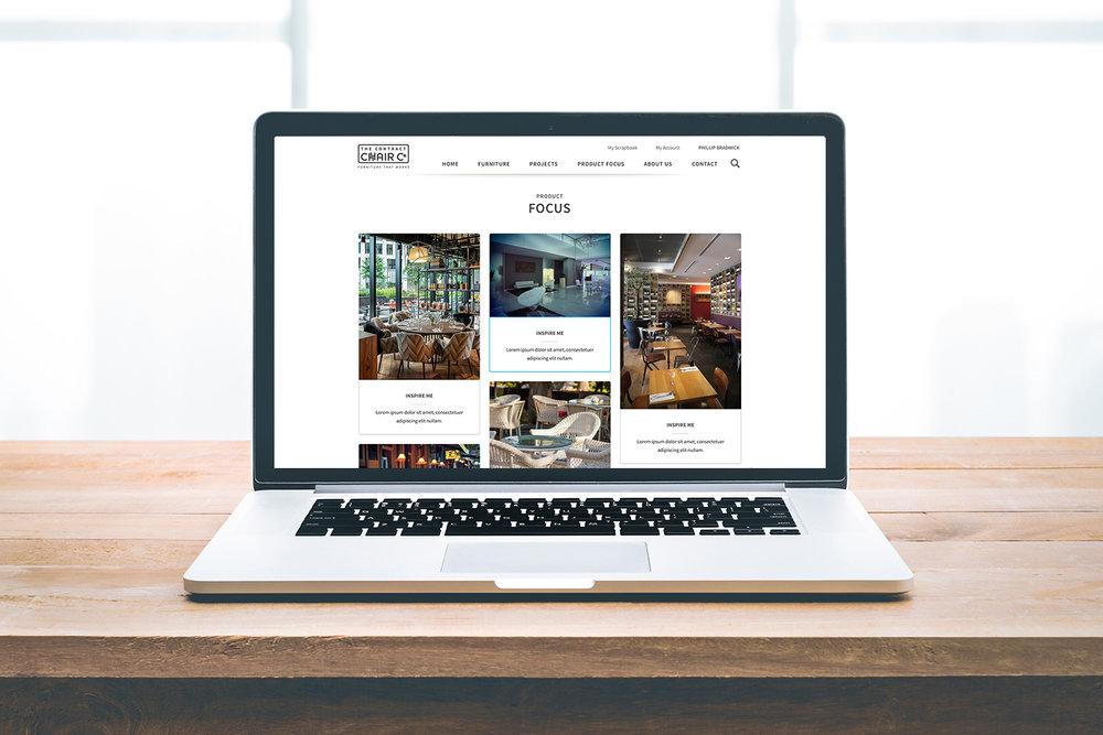 Contract Chair WebsiteArtboard 1.jpg