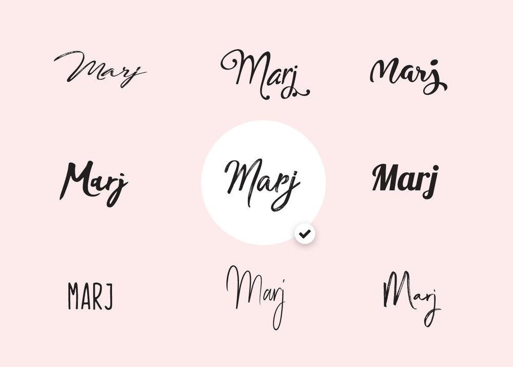 MARJ-fonts.jpg