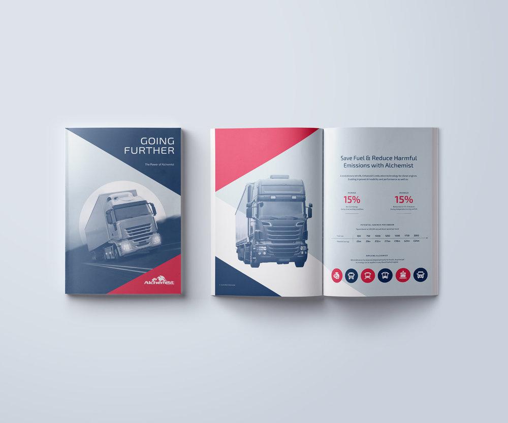 Alchemis-brochure 1.jpg