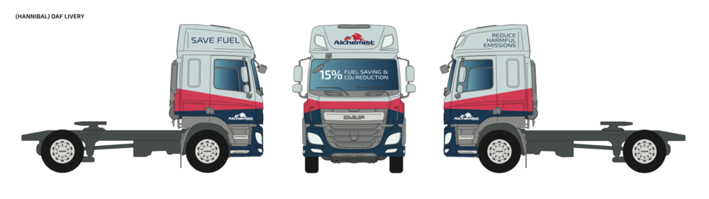 DAF-truck-livery.png
