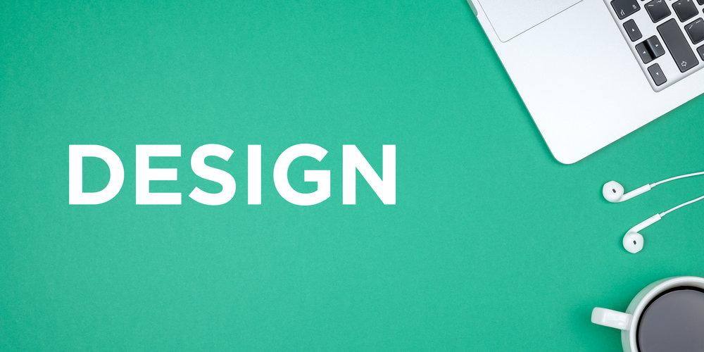 BANNER_DESIGN.jpg