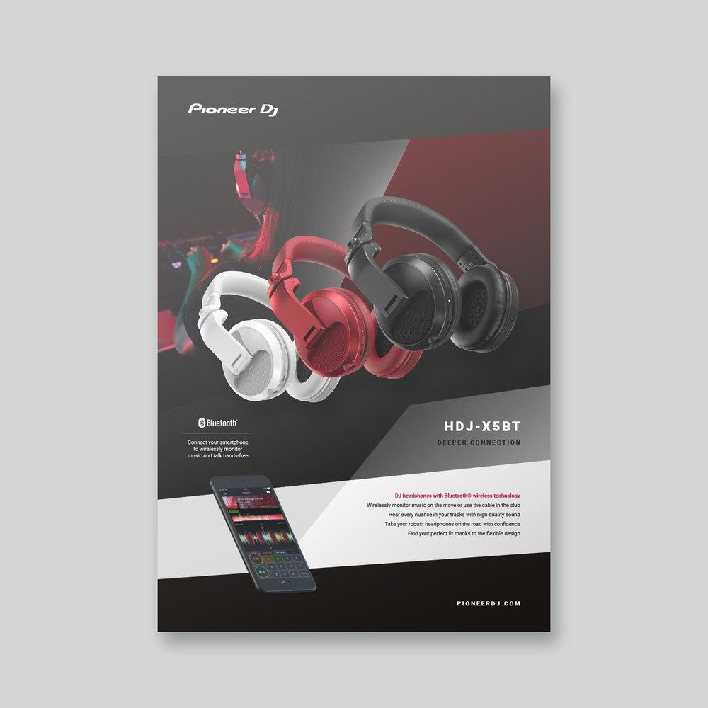 HDJ-X5BT Ad.jpg