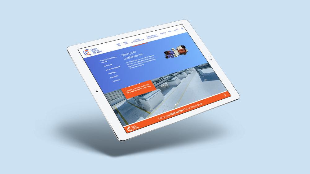 CR_iPad_Mock.jpg