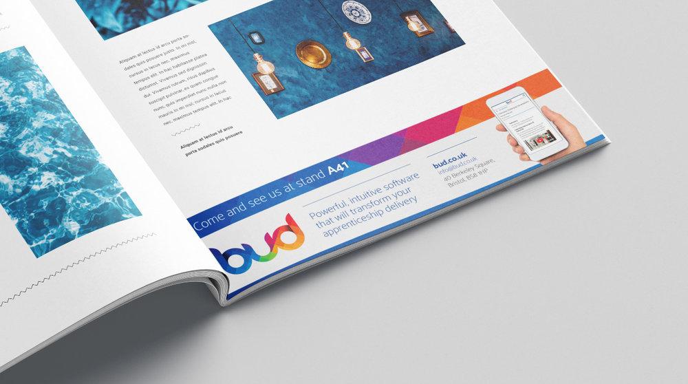 A4_Brochure_Mockup_BUD-2.jpg