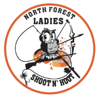 shoot n hoot logo.jpg