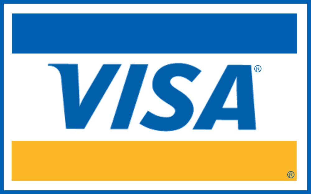 Visa.png