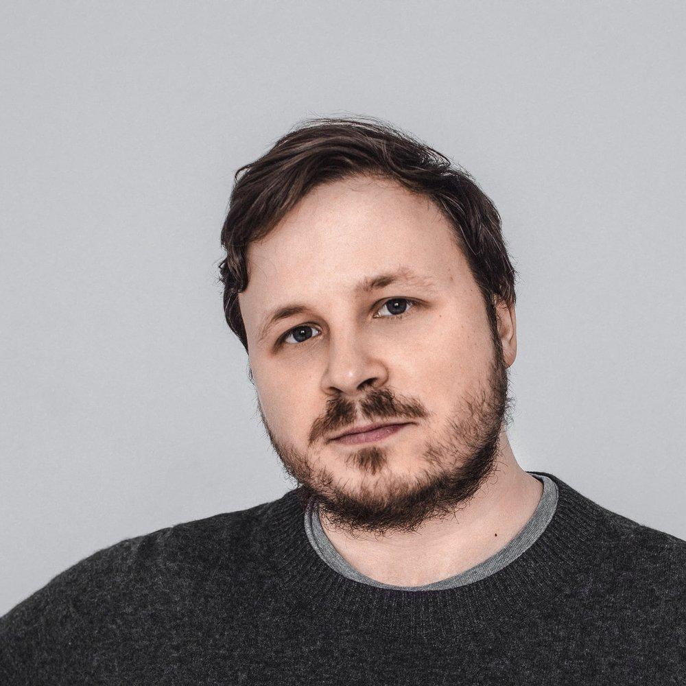Александр УРЖАНОВ   Генеральный директор.