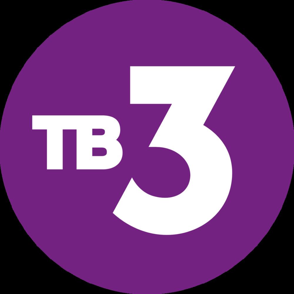 TV-3_logo_(2015).png