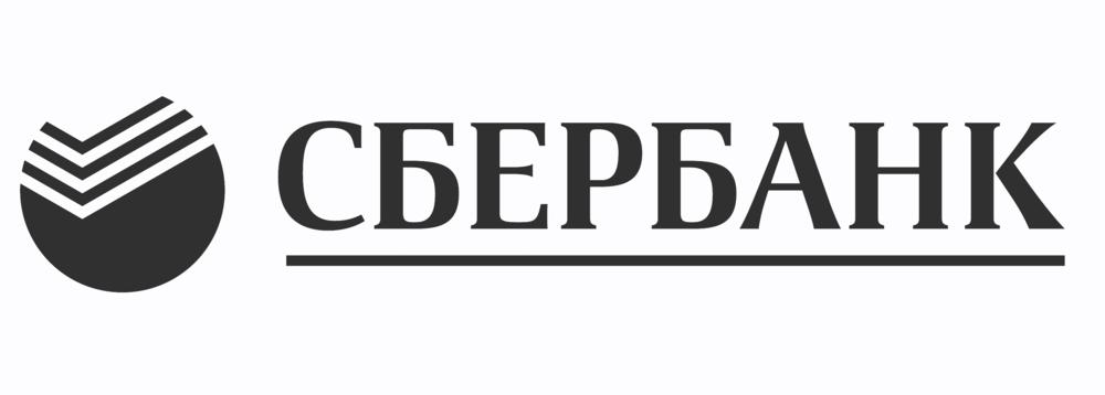 SB рус -01.png