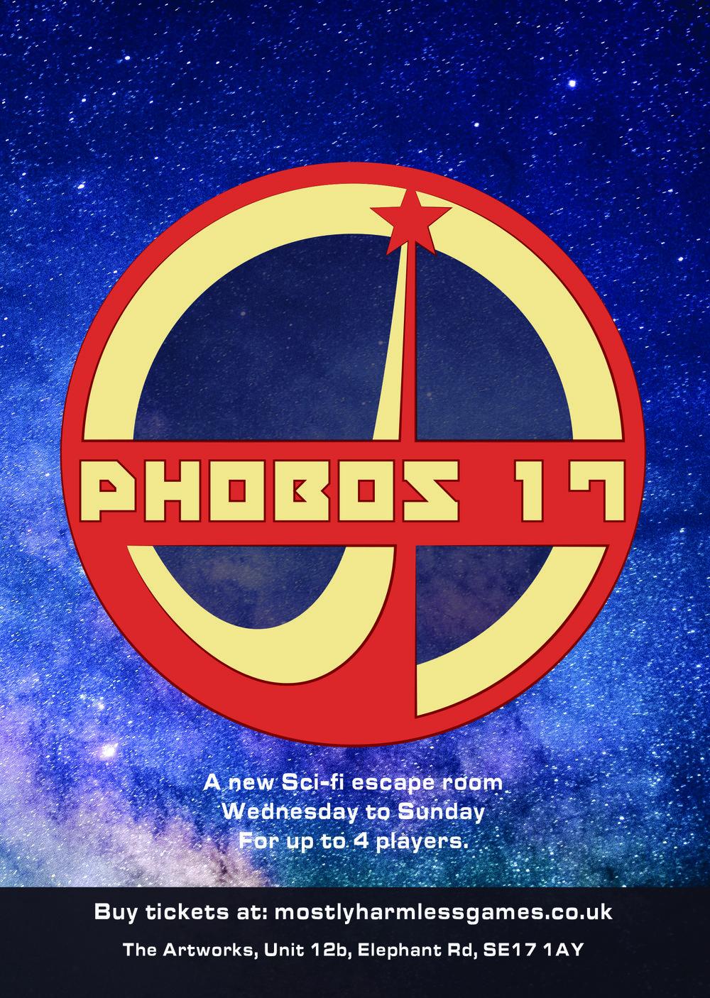 Phobos.jpg