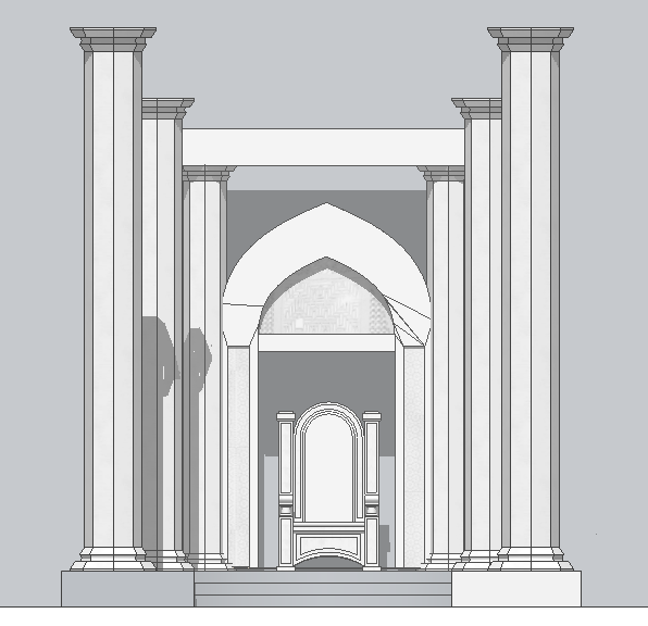 Complex Throne Room - Front copy.png