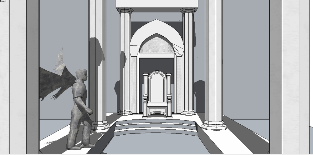 Complex Throne Room - Perspective copy.png