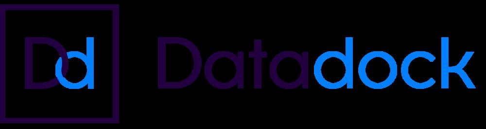 datadock_logo png.png