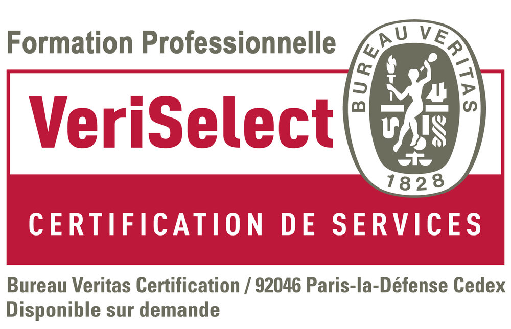 BV_Certification_VeriSelect_Formation_Professionnelle.jpg