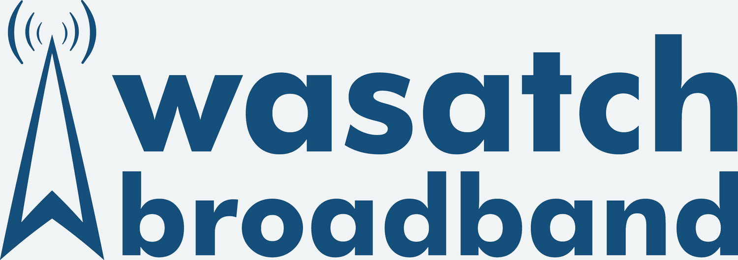 Wasatch Broadband